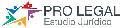 Pro Legal Estudio Juridico
